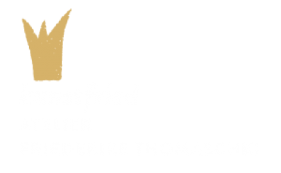 kunstfried Atelier Friederike Thomaschki